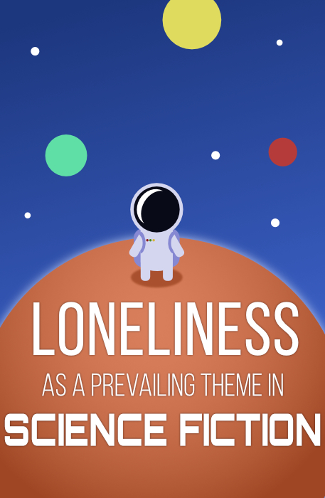 loneliness-in-science-fiction