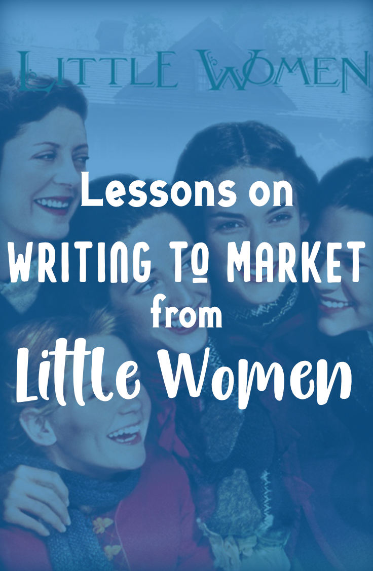 writing-to-market-little-women